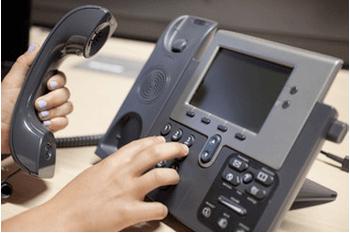 تماس با نمایندگی شارپ و بخش سرویس و نگهداری دستگاه کپی