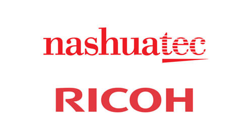 دستگاه کپی ریکو ناشوا و ناشواتک RICOH Nashua – Nashuatec