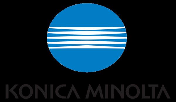 رفع مشکلات دستگاه کپی کونیکا مینولتا