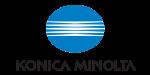 نمایندگی تعمیرات دستگاه فتوکپی کونیکا مینولتا