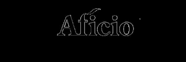 aficio-2-edit