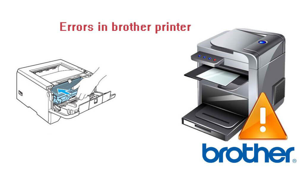 errorcode-brother-1