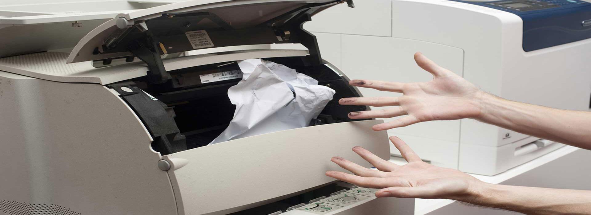 printer-titr