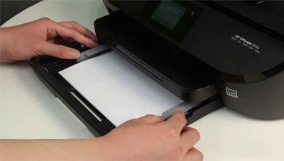 put-trust-paper