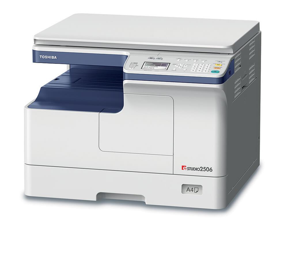 انتخاب یک دستگاه کپی رومیزی یا چاپگر چندکاره