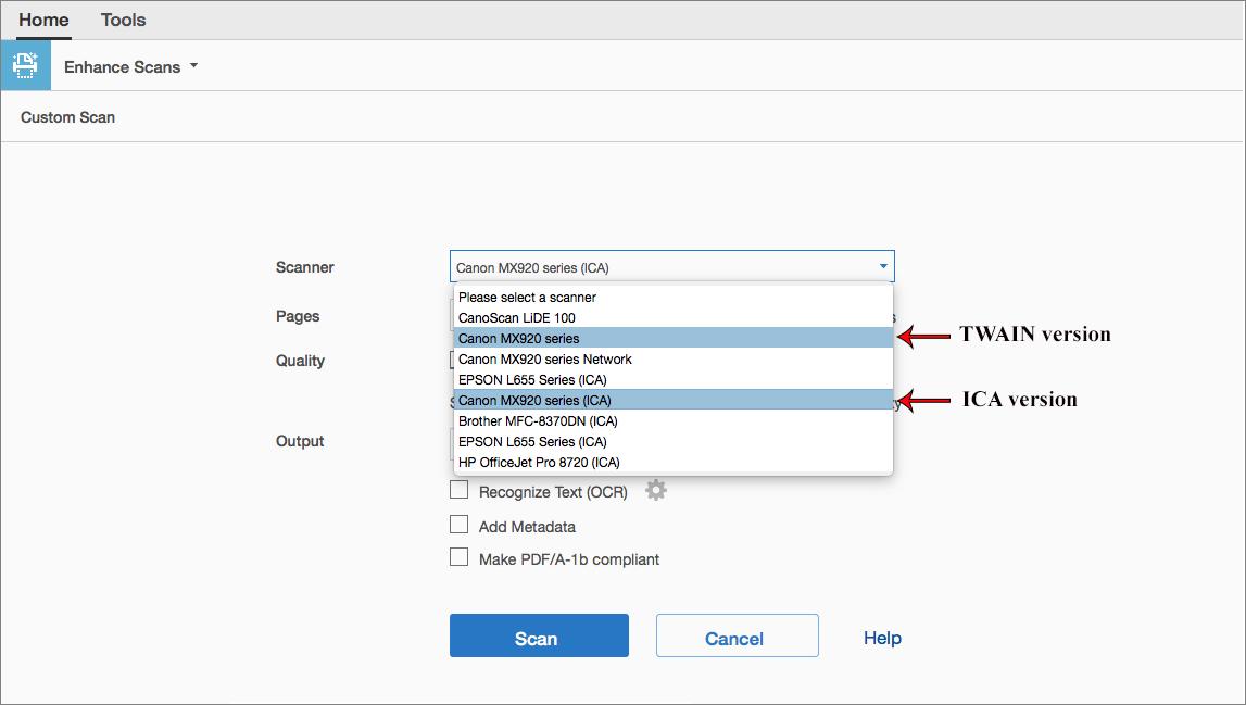 scanner-3-edit
