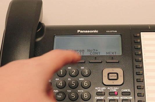زنگ می خورد اما دریافت نمی کند